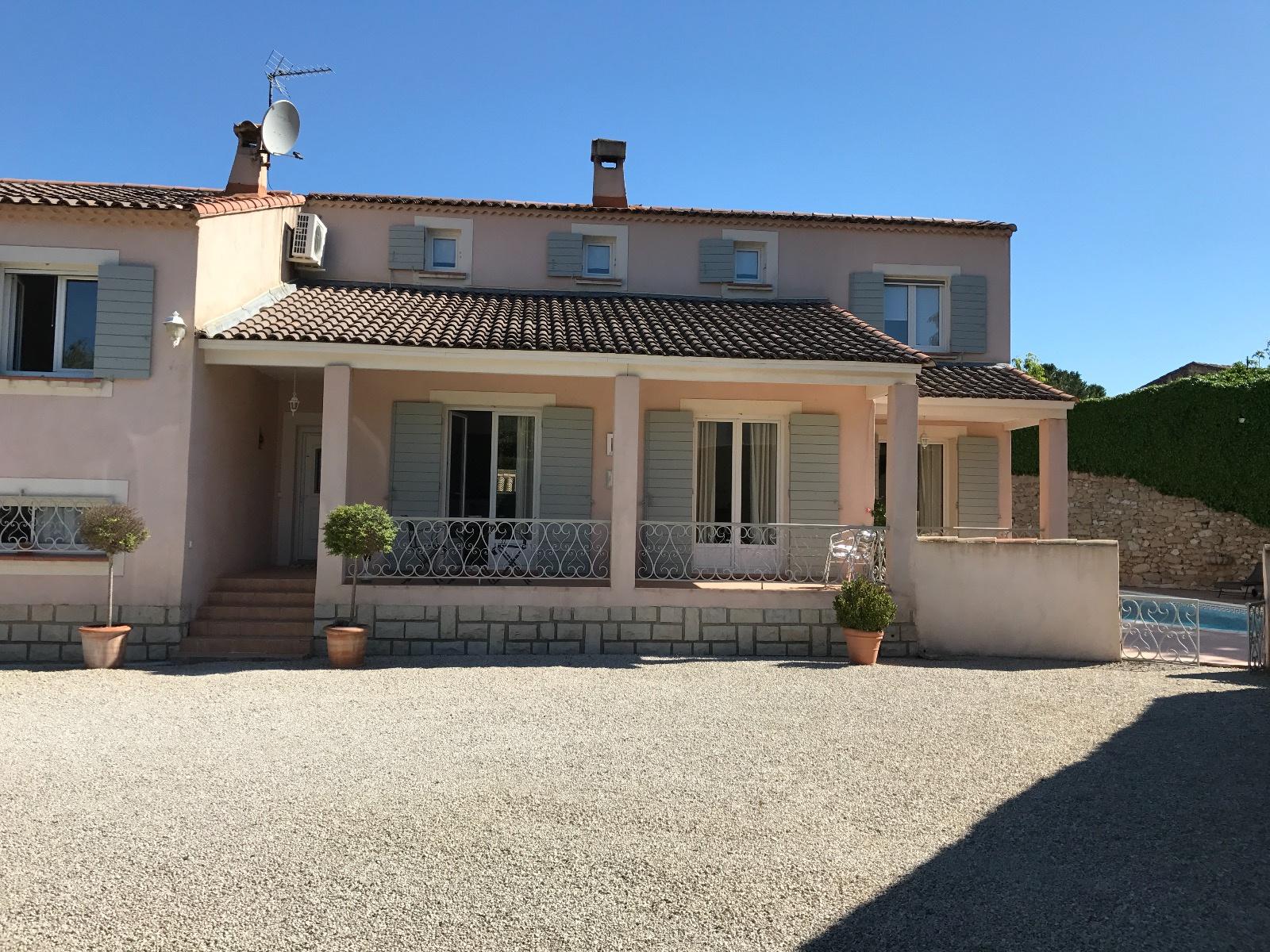 Good slectionner ce bien with prix maison neuve 200m2 for Prix construction maison 200m2